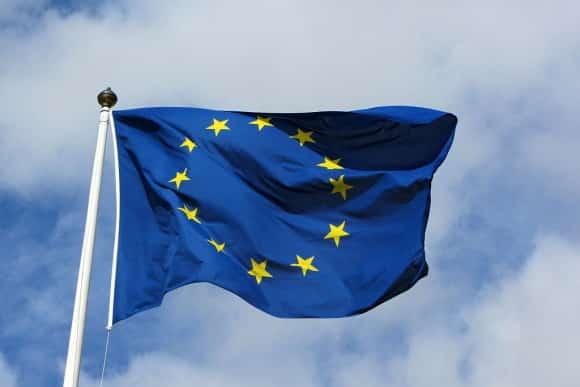 Europe-European-union-032015