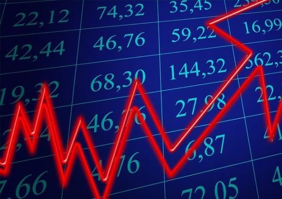 Listautuminen-pörssi-osakkeet-032015
