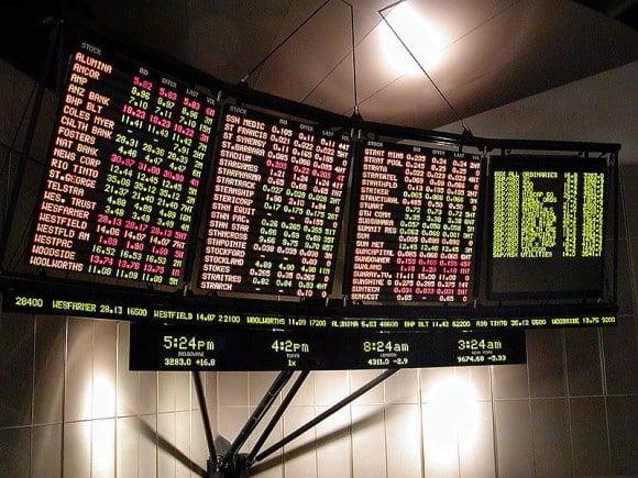 Osakemarkkinat-osakkeet-032015