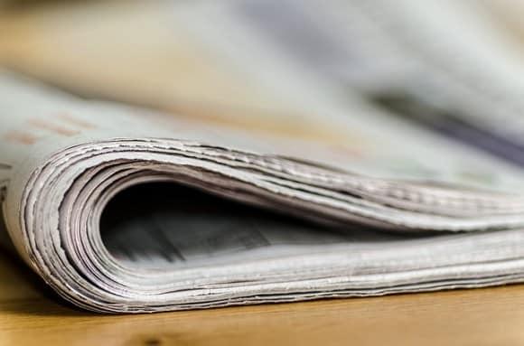 lehti-ilmoitus-asunnot-asuntosijoittaminen-032015