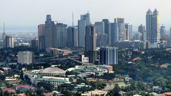 Filippiinit-kehittyvät-markkinat-042015