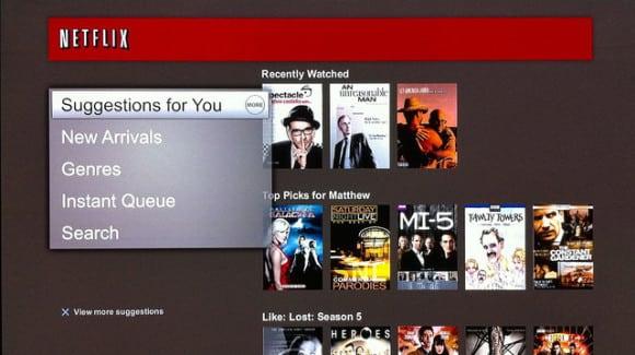 Netflix-elokuvat-042015