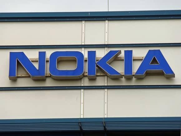 Nokia-Alcatel-042015