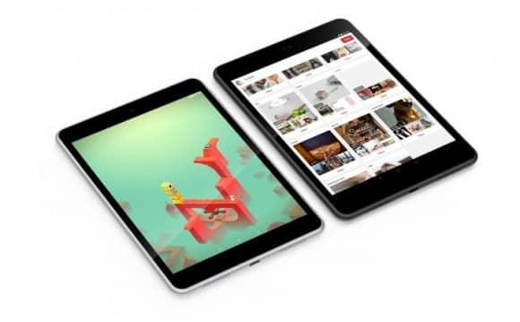 Nokia-tabletti-042015