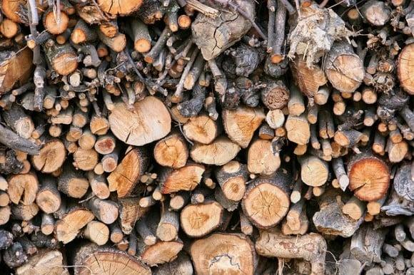 Stora-Enso-metsäyhtiöt-metsä-042015