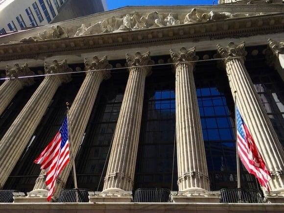 USA-osakemarkkinat-pääomat-042015