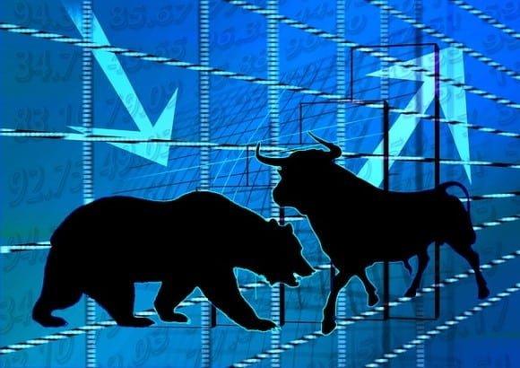 ETF-rahastot-sijoittaminen-osakemarkkinat-052015