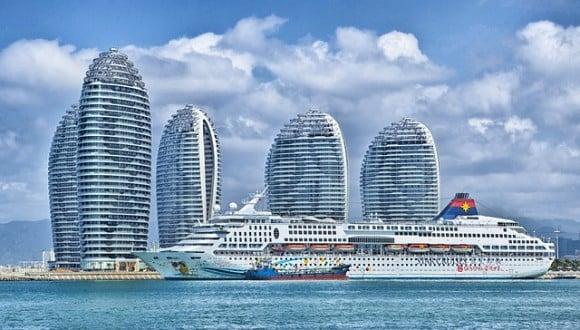 Kiina-kehittyvät-taloudet-osakkeet-052015
