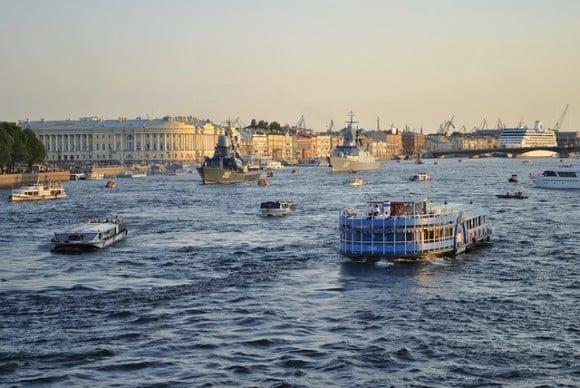 Venäjä-osakkeet-052015