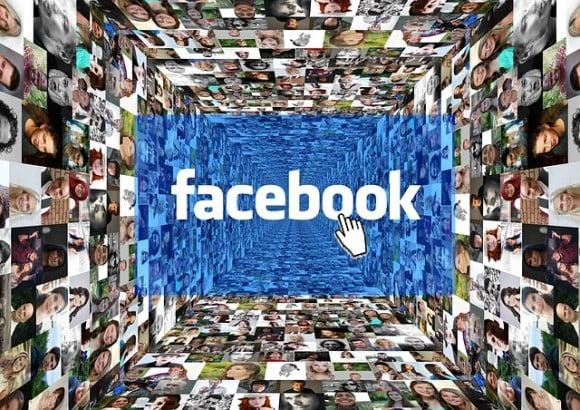 Facebook-osake-072015