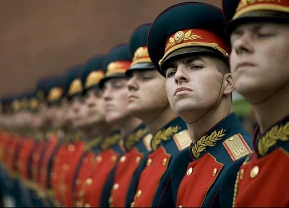 Venäjä-kehittyvät-markkinat-072015