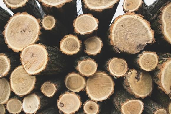 metsäyhtiöt-Stora-Enso-puutavara-072015