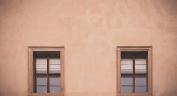 asuntokauppa-asunnot-082015