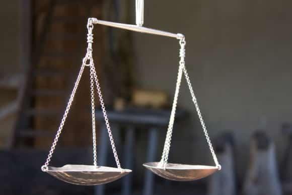 sijoitussalkku-allokaatio-tasapainottaminen