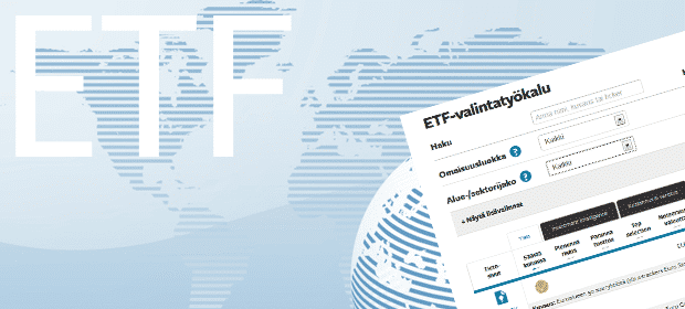 sijoittaja.fi-etf-092015