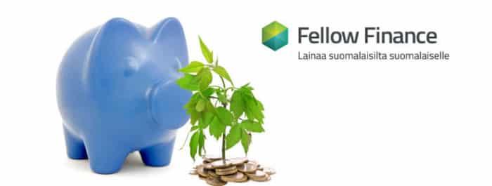 vertaislainaus-fellow-finance