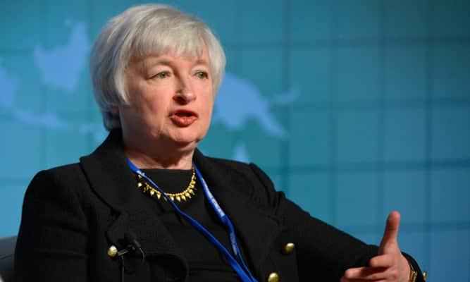 Janet-Yellen-Fed-122015
