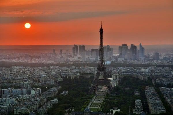 Pariisi-Ranska-Eurooppa-122015