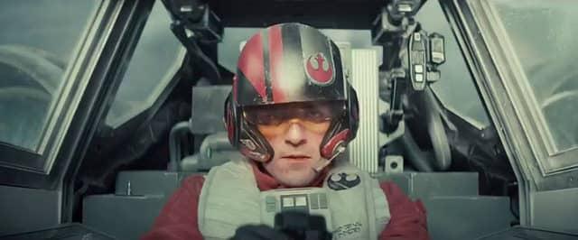 Star-Wars-The-Force-Awakens-elokuva-Disney-122015