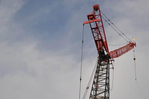 rakentaminen-rakennusosakkeet-012016