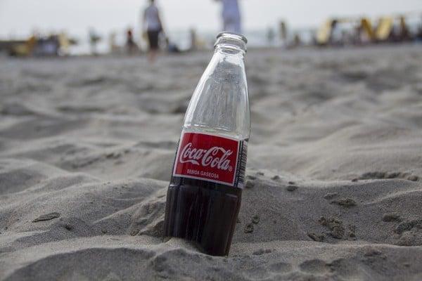 Coca-Cola-022016