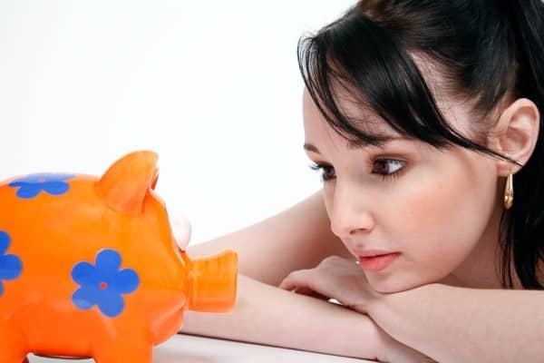 anomalia-sijoittaminen-rahoitusteoria-022016