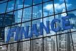 luottosykli-rahoitus-suhdanne-022016