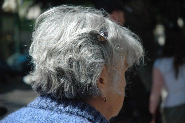 eläkejärjestelmä-eläkkeet-eläkevarat-eläkeläinen-eläke-032016