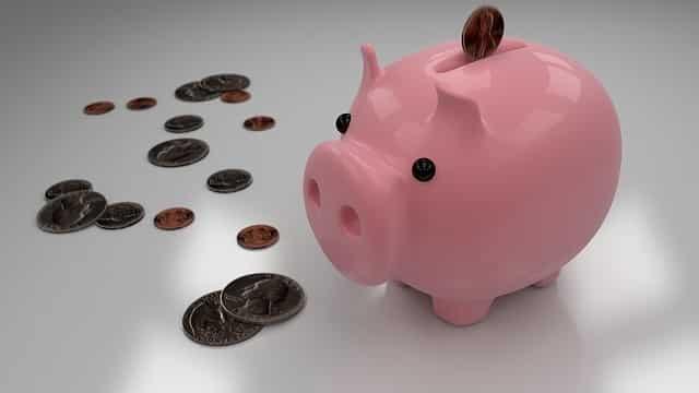 säästäminen-sijoittaminen-rahasto-032016