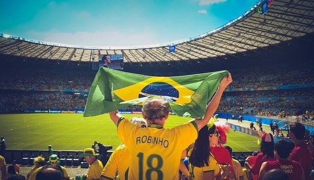 Brasilia-kehittyvät-markkinat-042016