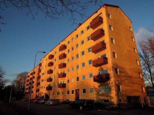 Helsinki-muuttoliike-042016