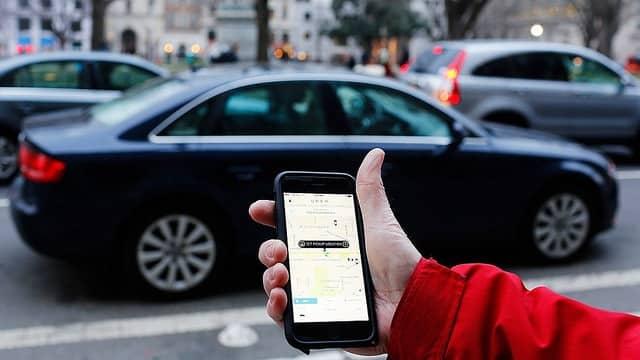Uber-taksipalvelu-digitalisaatio-042016
