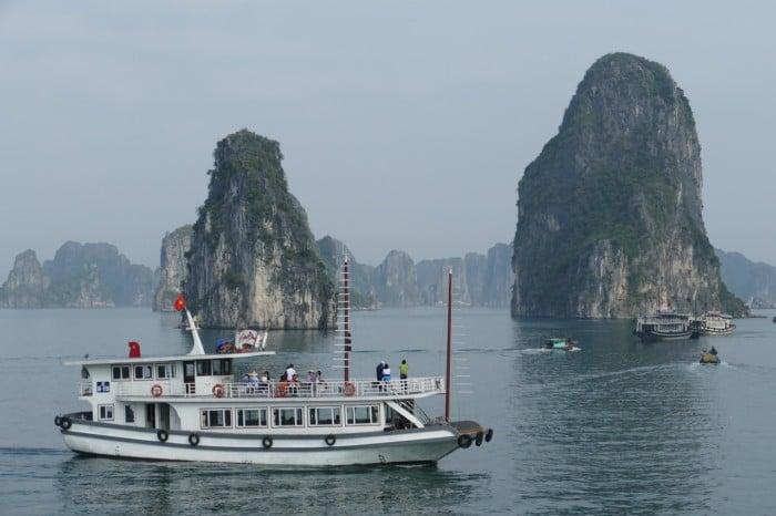 Vietnam-sijoituskohde-reunamarkkinat-042016