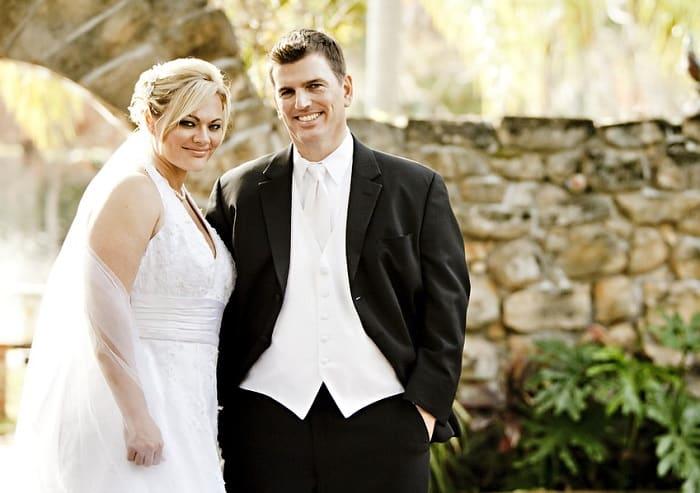 avioliitto-parisuhde-häät-042016
