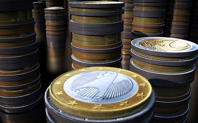 pääoma-likviditeetti-raha-valuutat-042016