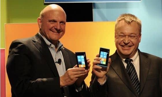 Elop-Microsoft-matkapuhelin-052016