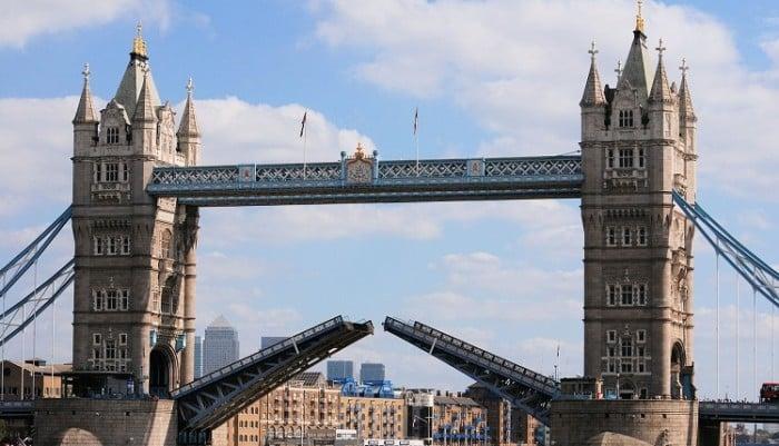 Lontoo-Iso-Britannia-052016