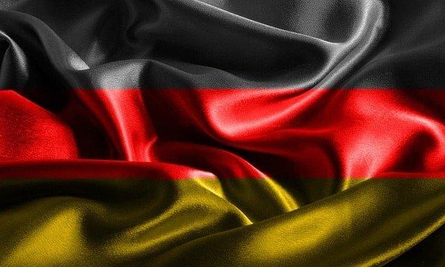 Saksa-lippu-052016