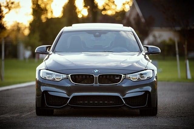 autokauppa-auto-BMW-052016