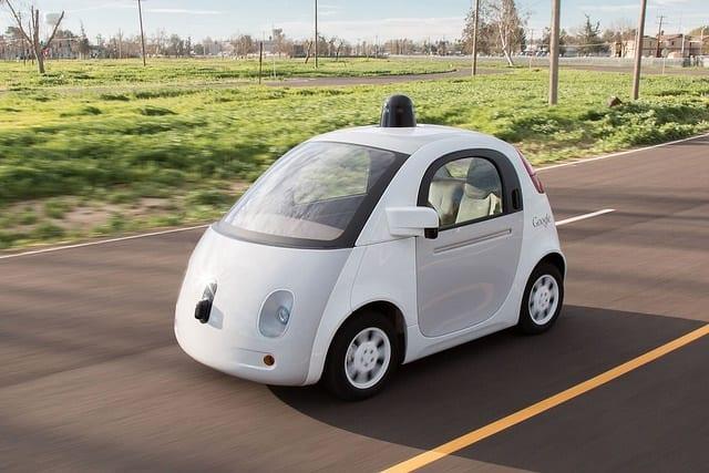 itseohjautuva-auto-Google-052016