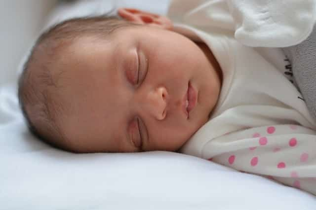 vauva-isyysvapaa-vanhempainvapaa-052016
