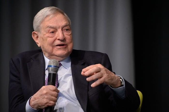 George-Soros-suursijoittaja-062016