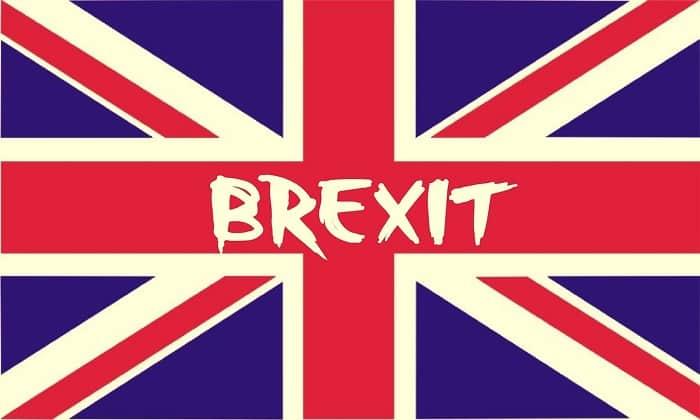 Iso-Britannia-Brexit-lippu-062016