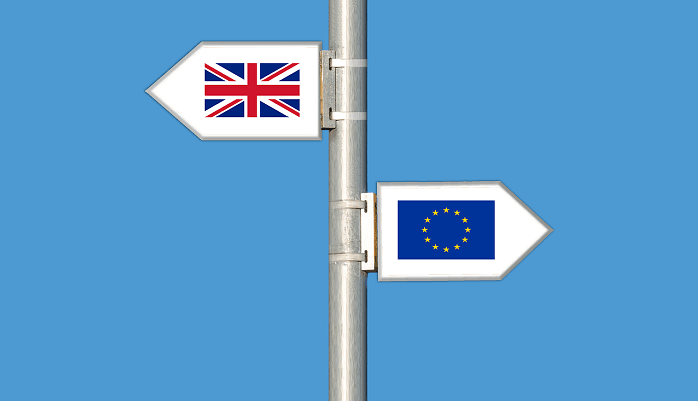 brexit-eu-iso-britannia-062016