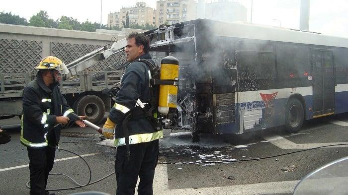 katastrofi-kriisi-onnettomuus-talouslama-062016