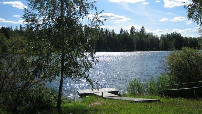 suomi-laituri-mökki-loma-062016