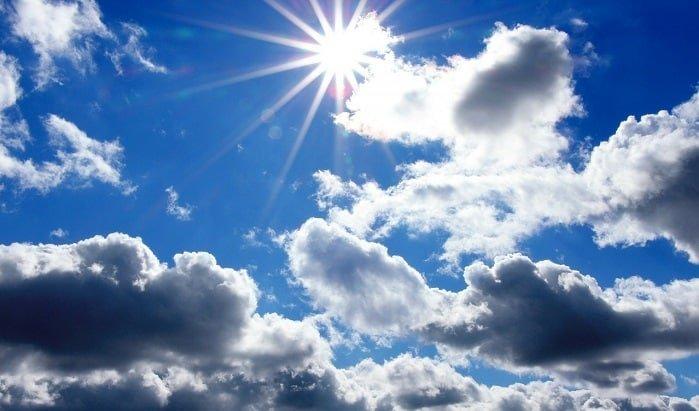 aurinko-hopeinen-reunus-positiiviset-näkymät-072016