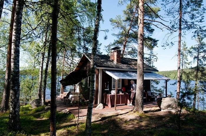 Kuva: Tuomas Puikkonen