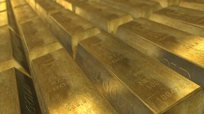 kulta-sijoituskohde-kultaharkot-072016