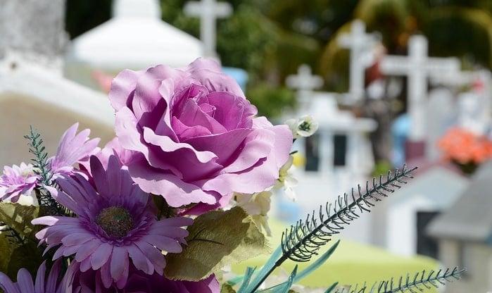 hautajaiset-perintö-082016
